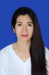 Nguyen_Thi_An_Chau