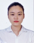 Nguyen_Thi_Thanh_Thuy