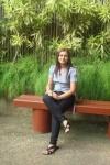 Nandita Swamy BG