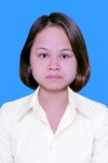 Nguyen_Thi_Thuy_Duong