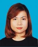 Pham_Thi_Hai_Yen