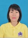 Phung Thi Minh Loi