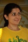 Mimi Parthasarathi