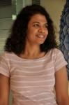Malini Iyengar