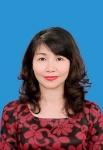 Nguyen Thi Minh Hoa