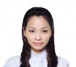 YuTing Huang
