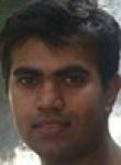 Thandav Murthy