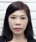 Wang Hsiu Yu