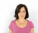 Angelique Sideris