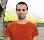 Constantinos Giannetakis