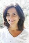Valerie Montendre