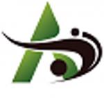 logo-adi-yogashala-ashtanga-mysore