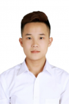Nguyen Huu ai