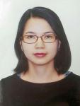 Nguyen Quynh Huong