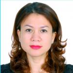 Nguyen Thi Le Hang