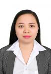 Nguyen Thi Le Mi