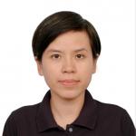 Nguyen Thi Viet Anh