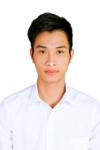 Vuong Van Dang