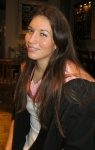 Abbie Hitzemann