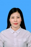Do Thi Minh Bang