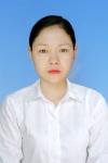 Duong Thi Trang