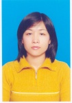 Luong Thi Minh Hong