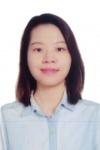 Nguyen Thi Minh Phuong