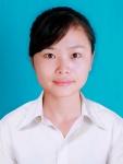Nguyen Thi My