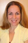 Sandra Mattern