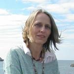 Kirsten Ziesche