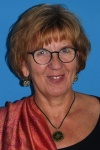 Margitta Andrae