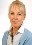Sigrid Scharfenberger