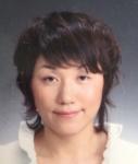 NOBUKO MAEDA MOTOICHI
