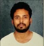 Vinod Karuturi