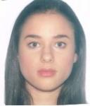 Alexandra Samarin