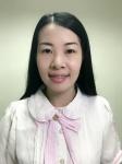 CHEN, PEI-YI