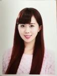 LEE, YI-CHIN