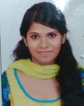 K C Vijayameenah