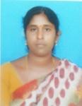 R.Jaysudha