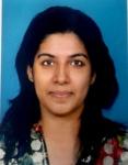 Shivani Rishi Chhabria