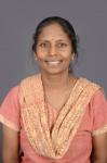 Sumathi Vinayagamoorthi