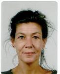 Yvonne Mol