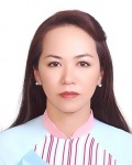 Nguyen Thi Hoai Dung