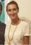 Ana Veroinica Quiroga