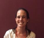 Cecilia Mayer