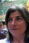 Viviana Corte