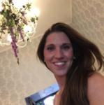 Ana Maria Lopez Techera