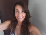 Claudia Veronica Ramirez Jaramillo