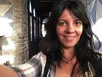Germana Marcela Castillo Godoy
