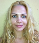 Lugovaya Yulianna